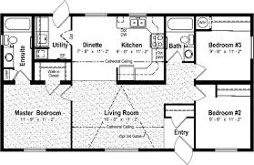 16 x 40 cabin floor plans 2 stylist inspiration 24 home pattern stunning 25 x 25 house plans images best inspiration home design