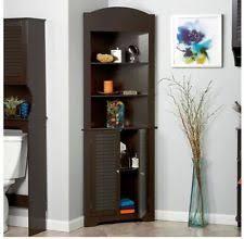 corner hutch furniture ebay