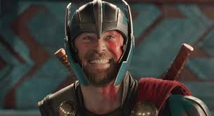 thor ragnarok reviews suggest u0027ve reached peak mcu u003c u003c rotten