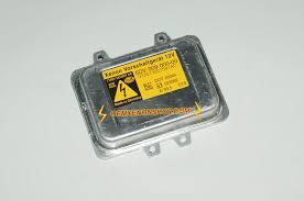 cadillac escalade replacement parts cadillac escalade gmt900 xenon headlight problems ballast bulb