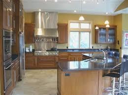 home design and decor online designer home decor online best home design ideas stylesyllabus us