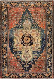 Pottery Barn Sale Rugs by Best 25 Persian Rugs For Sale Ideas On Pinterest Rugs On Carpet