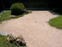 file japanese zen garden jpg wikimedia commons
