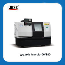 china jdsk cnc machine price in india cxk32 htc32 china cnc