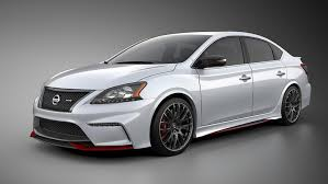 nissan altima 2016 release date 2015 nissan sentra information and photos zombiedrive