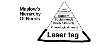 Lazer Tag Meme - laser tag memes home facebook