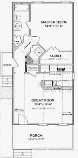 best 25 tiny house layout ideas on pinterest tiny home floor