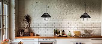 inspiration cuisine inspiration cuisine luminaires rona avec luminaire et keyword 18