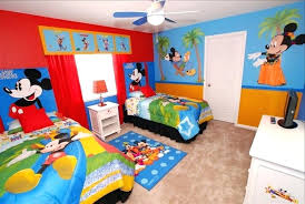 Mickey Mouse Bedroom Furniture Mickey Mouse Bedroom Furniture Furniture Mickey Mouse Bedroom