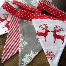 the 25 best christmas fabric crafts ideas on pinterest
