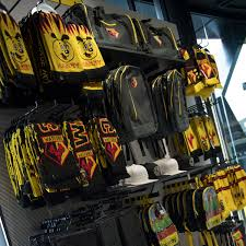 hornets shop christmas brochure download now watford football club