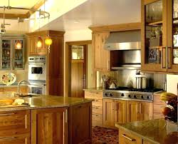 shaker style kitchen cabinets manufacturers kitchen cabinet exles exles of black kitchen cabinets photo 7