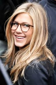 what is the formula to get jennifer anistons hair color hairstyle impressive jennifer aniston hair color image ideas