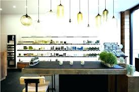 track pendant lights kitchen modern track lighting for kitchen track pendant lighting track