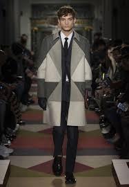 valentino coat winter coat men pinterest valentino