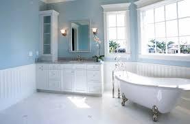 bathroom wall coverings ideas best 25 bathroom wall coverings ideas on cheap