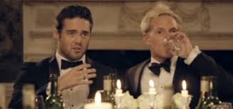 Made In Chelsea Meme - the definitive made in chelsea drinking game