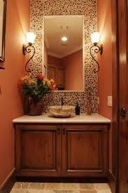 mesmerizing half bathroom design ideas in home interior ideas with