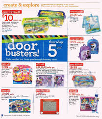 wii u black friday 2014 toys r u0027 us black friday 2014 ad