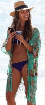 Online Get Cheap See Through Swimsuits Women  Aliexpress com