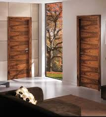 interior door styles for homes 33 modern interior doors creating stylish centerpieces for