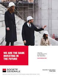 siege social societe generale fintech magazine 2017 by alex groningen issuu