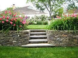 simple backyard ideas for small yards best house design small