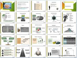 templates for powerpoint presentation on business powerpoint presentation for business plan sunposition net