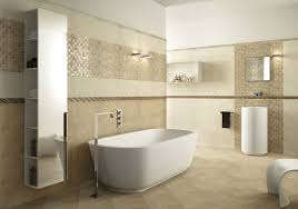 amazing tiling ideas for bathroom with about endearing tiling ideas for bathroom with images about walls pinterest blue mosaic