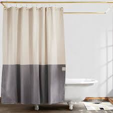 Quiet Curtains Price Best 25 Canvas Curtains Ideas On Pinterest Patio Curtains