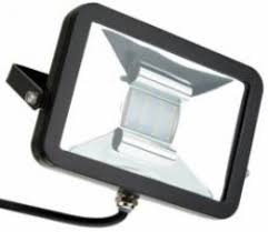 exterior flood lighting flood lights pir flood light led