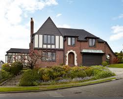 home design exterior traditional exterior home ideas design photos houzz