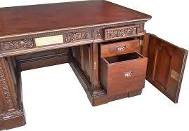 amazon com white house oval office president resolute desk