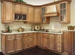 kitchen color ideas with maple cabinets inside kitchen cabinets ideas yeo lab co