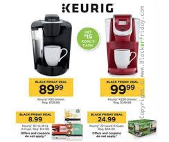 black friday target sales 20016 keurig black friday 2017 sale u0026 k cup coffee brewer deals