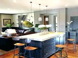 kitchen islands lowes island countertop lowes kitchen islands at kitchen island kitchen