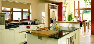 Kitchen And Bedroom Design Fitted Kitchen Showroom Derby Derby Bedroom Warehouse Home