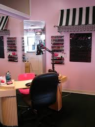 hairstylists wanted phoenix az arizona mybeautyads com