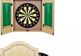 Dart Board Cabinet Plans Vinyl Chalkboard Calendar Dartboard Cabinet Plans Rustic Wedding