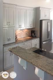 kitchen cabinet home hardware kitchen cabinets woodmark cabinets