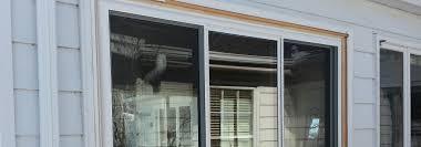 window installation in milwaukee aluma trim custom home remodelers