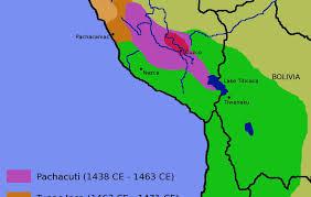 Lyon France Map Mayan Civilization Map Chernobyl Map Amity Island Map