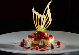hote de cuisine most expensive restaurants in the page 7 of 11 elite traveler