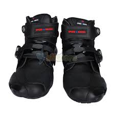 street bike motorcycle boots 1 pair motorcycle motocross street bike boots shoes us men u0027s size