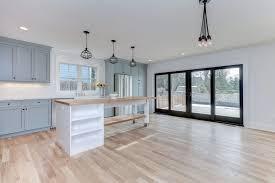 29 gorgeous one wall kitchen designs layout ideas designing idea