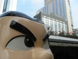 file hk kln park hong kong avenue of comic stars 陳國賢 上官小強