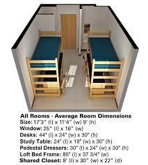 House Plan 45 8 62 4 by Presentation Name