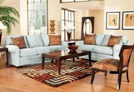 Beautiful Home Starter Packages Furniture Photos Home Decorating - Home starter furniture packages