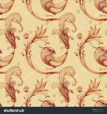 classic wallpaper seamless vintage flower uncategorized vintage wallpaper birds flowers seamless vintage