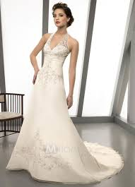 wedding dress nyc bridesmaid dresses nyc new wedding ideas trends luxuryweddings